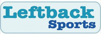 Leftback Sports